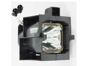 PL03550 Arclyte Technologies, Inc. Barco Lamp Iq 300 - single; Iq G300 - sin