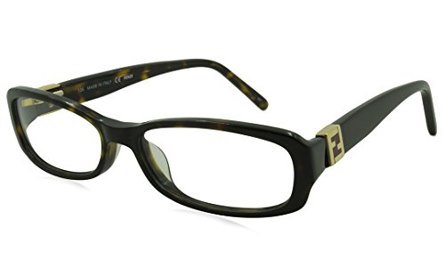 Fendi Tortoise Lens (Fendi Reading Glasses - F996 Tortoise/-F99621551350)