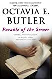 Parable of the Sower, Octavia E. Butler, 0446675504