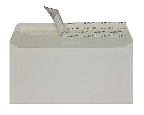 Briefhüllen   Premium Premium Premium   110 x 220 mm (DIN Lang) Weiß (100 Stück) mit Abziehstreifen   Briefhüllen, KuGrüns, CouGrüns, Umschläge mit 2 Jahren Zufriedenheitsgarantie B01DW3K7HW   Großer Räumungsverkauf  e0ca72