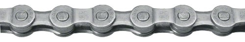 - SRAM PC 951 9-Speed Chains (Pack of 25), Gray