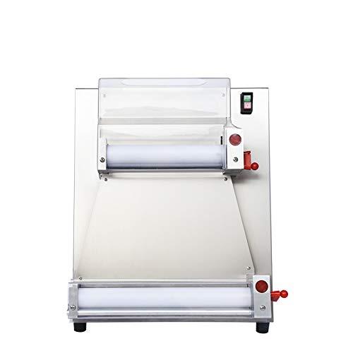 CHEF PROSENTIALS 110 Volt Electric dough sheeter
