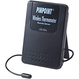 American Marine Pinpoint Sensor (for Wireless Thermometer)