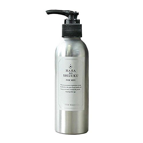 BUSO(ブソウ) メンズソープは、30代から40代の男性向けの洗顔石鹸。保湿と洗浄力のバランスが良いため、乾燥はもちろんテカリ、ニキビ、カミソリ負けなどの肌トラブルを抱える人にもおすすめだ。高純度フルボ酸、ヒアルロン酸などの保湿成分を配合し、気になる化学合成添加剤(防腐剤・凝固剤・着色料・香料)は不使用。価格は高めだが、泡立ちネット・ケース付き。ジムや旅行先にも持ち運びもしやすい。