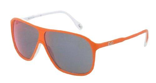 Amazon.com: Dolce & Gabbana D & G anteojos de sol DD 3073 ...