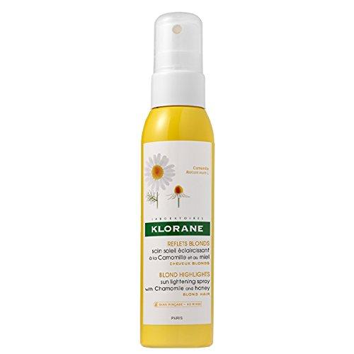 klorane-sun-lightening-spray-with-chamomile-and-honey-blond-hair-422-fl-oz