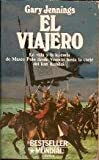 El Viajero/the Journeyer (Spanish Edition)