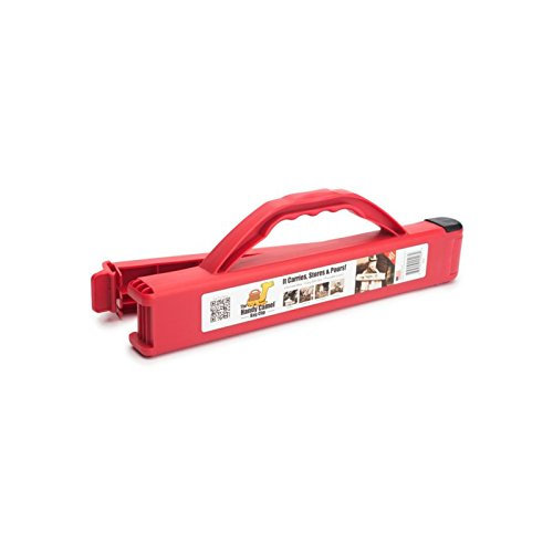 handy-camel-red-bag-clip