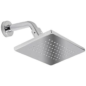 Toto TS624A#CP Legato Showerhead, Polished Chrome