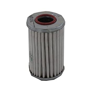 Genuine Toyota Parts PTR43-00081 TRD Oil Filter