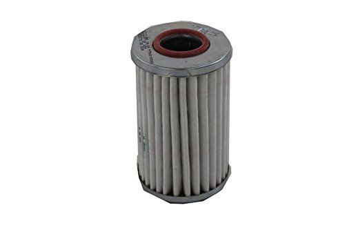 08 tundra oil filter housing - 8