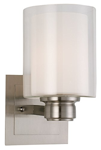 Led Light Fixture Wall Mount in US - 8