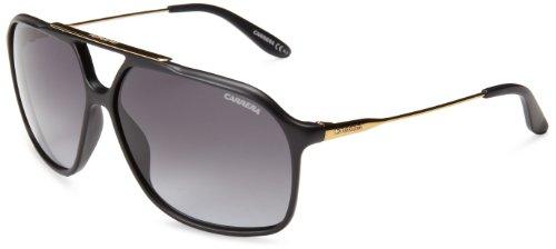 carrera-ca81s-flat-top-sunglassesmatte-black63-mm