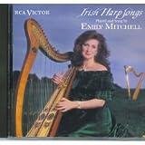 Irish Harp Songs