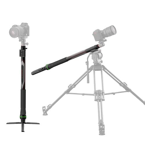 Deslizador de cámara DSLR/SLR MOZA Slypod E motorizado
