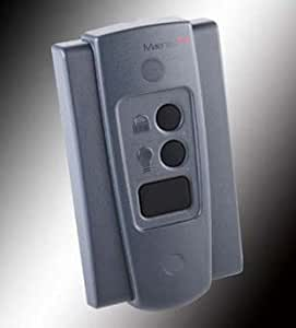 Marantec Wall Button Garage Door Remote Controls