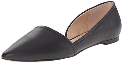 franco-sarto-womens-l-spiral-ballet-flat-black-6-m-us