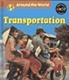 Transportation, Margaret C. Hall, 1588101045