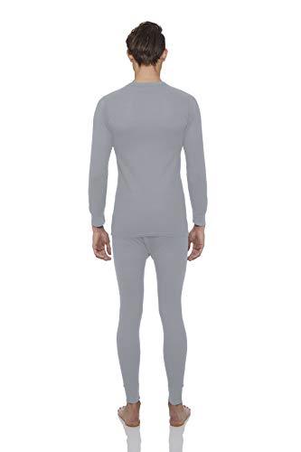 Buy thermal underwear mens
