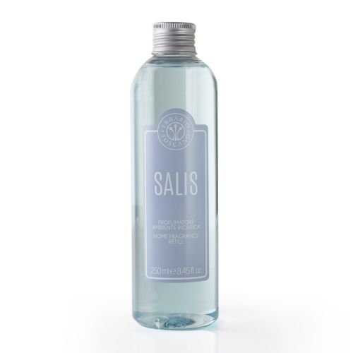 Erbario Toscano Salis Home Fragrance Diffuser Refill 250ml (Diffusers Sale Home)