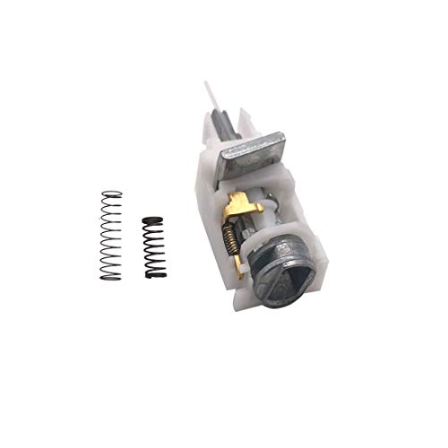 Ignition Switch 4664099 for Dodge Actuator Pin Chrysler PT Cruiser Jeep Cherokee Plymouth Neon