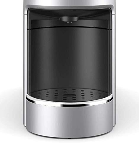 Lavazza A Modo Mio Lm Jolie Plus Kapsel Kaffeemaschine Silver