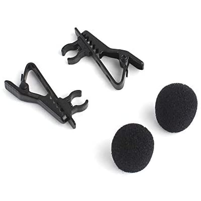 professional-mic-clips-for-small
