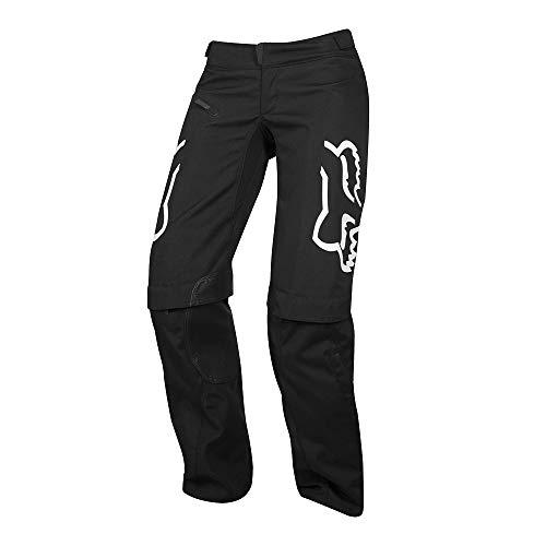 2019 Fox Racing Womens Switch Mata Drip Pants-8 (Fox Womens Boots)