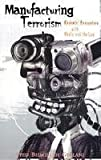 Manufacturing Terrorism, Syed Bismillah Geelani, 8185002703