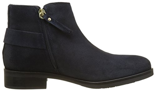buy cheap pre order sale outlet locations Tommy Hilfiger Women's T1285essa Hg 1b Chelsea Boots Blue (Midnight) pick a best cheap online popular discount for nice YBTxpwC
