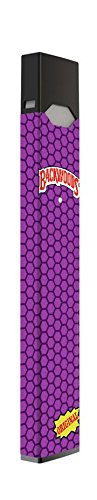 JUUL Decal By JuulSkinz.com | JUUL Skin | JUUL Sticker | JUUL Wrap For The JUUL Vape / Backwoods