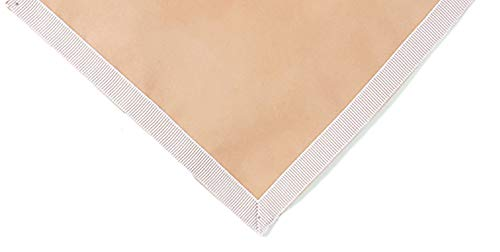 Card Table Cover - Sanders Classics 44
