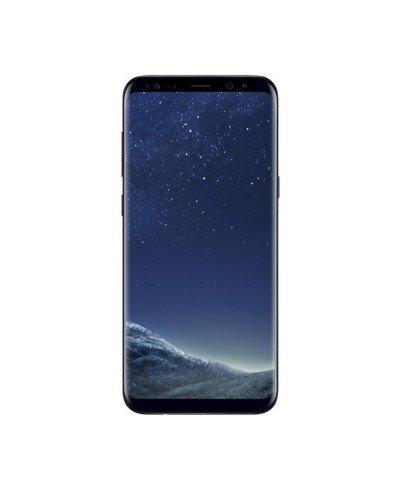 12 opinioni per Samsung G950 Galaxy S8 Smartphone,