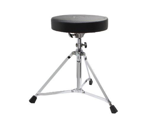 Taye Hardware - Taye Drums Hardware DT500 Drum Throne