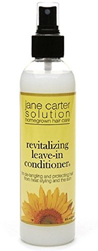 Price comparison product image U/S/Jane Carter Cnd Revit Size 8z U/S/Jane Carter Conditioner Revit Leave In 8z