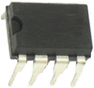 LM741 Operationsverstärker 1-fach bipolar 0056