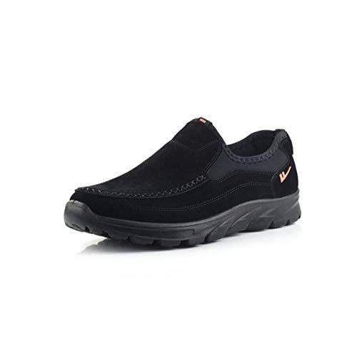 pour Sport Chaussures Sport Hommes l Chaussures de FH de qpgwztx