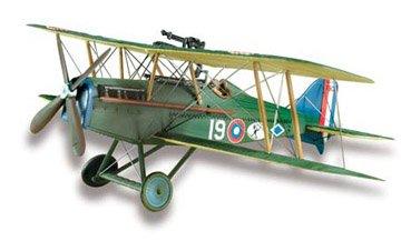 british airplane - 6