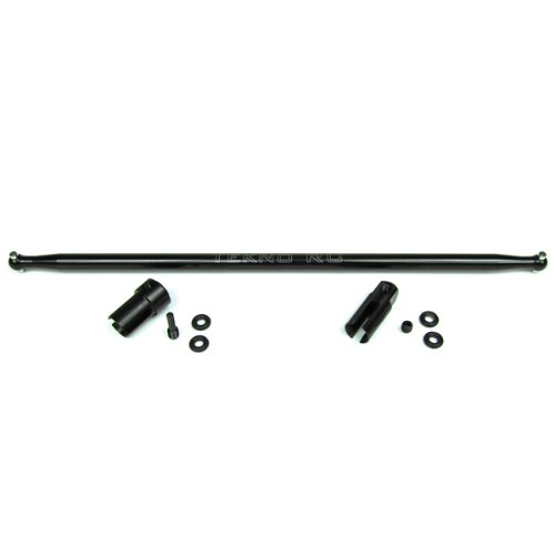 (Tekno RC 6855 Big Bone Center Driveshaft and Outdrives)