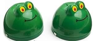 Leak Frog LF002 Water Alarm