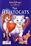 The Aristocats (Disney Classics) by no name (Editor) (6-May-2004) Hardcover