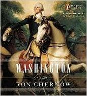 Washington: A Life: Amazon.es: Chernow, Ron: Libros en ...