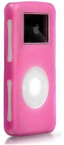 iSkin Duo for iPod nano ()