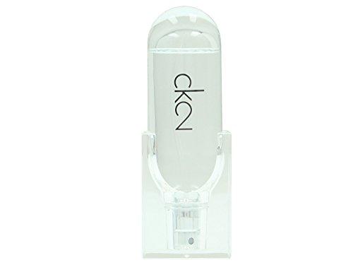 Calvin klein ck2 eau de toilette spray 10 fl oz