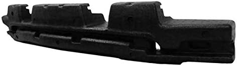 For GMC Terrain 2010-2015 K-Metal Front Bumper Absorber
