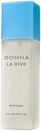 Donna Feminino La Rive Edp 90ml