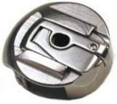 SEW-LINK Caja de la Bobina para bernina 117, 121, 217, 217n, 217n ...
