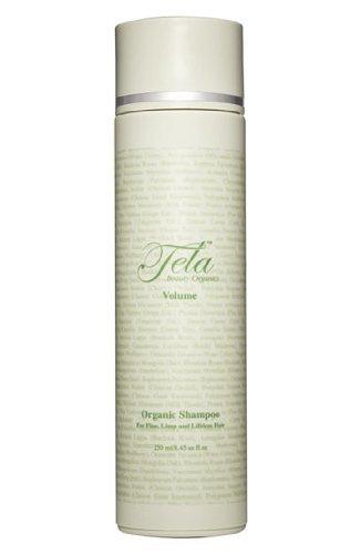 tela-beauty-organics-volume-shampoo