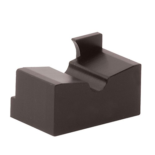 Crosman SST77 Single Shot Tray for Marauder Rifle by Crosman