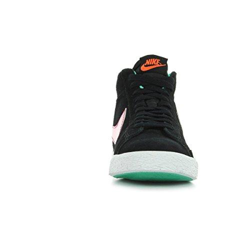 tom cruise homo - Nike Blazer mid vintage (GS) 539930012, Baskets Mode Enfant ...